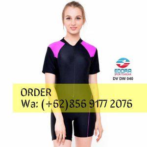 ... baju renang wanita online. Mencari review toko online d1e8a7dee9